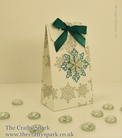 stampin-up-uk-autumn-winter-2015 (15)