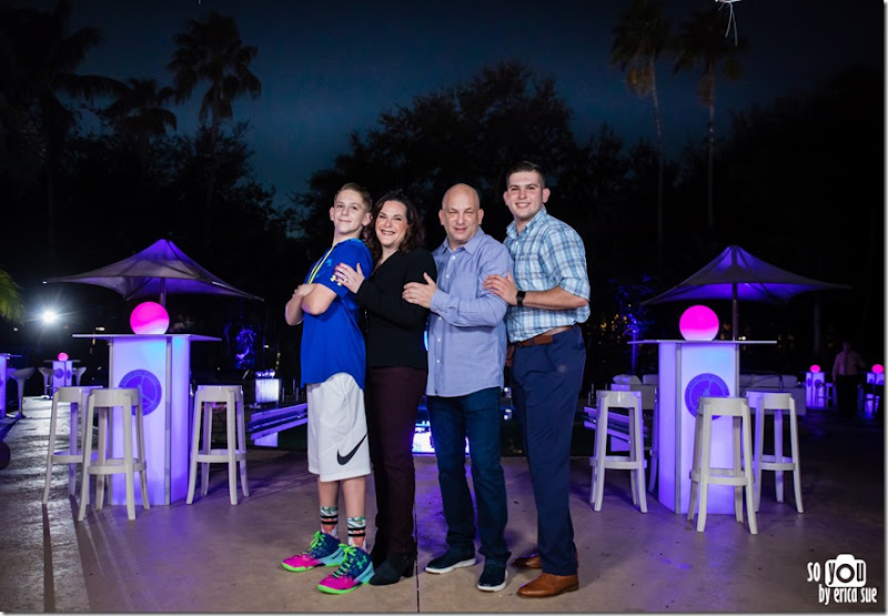 palm-beach-bar-mitzvah-photography-9071