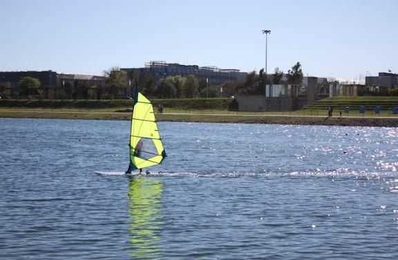 OK Canal Olimpic.jpg