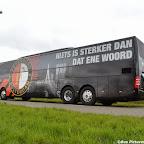Spelersbus Feyenoord Rotterdam (134).jpg