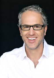 Eric Siegel   Net Worth, Income, Salary, Earnings, Biography, How much money make?