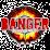 Banger MGT's profile photo