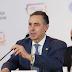 Barroso pede que PF investigue ataque hacker ao sistema do TSE