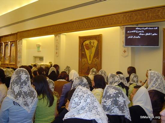 Feast of the Resurrection 2006 - easter_2006_82_20090210_1330302368.jpg