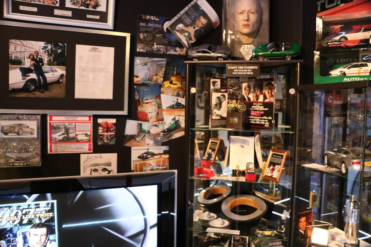 Bo'Ness Motor Museum 0079.JPG