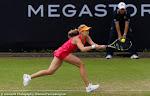 Eugenie Bouchard - Topshelf Open 2014 - DSC_6987.jpg