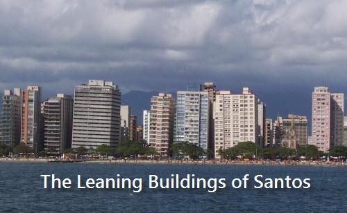 santos-leaning-buildings