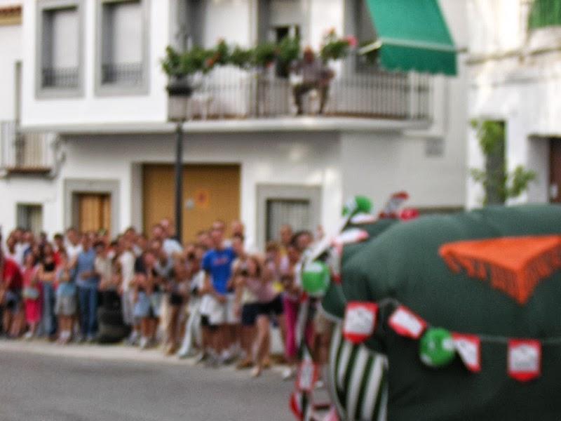 I Bajada de Autos Locos (2004) - AL2004_039.jpg