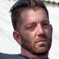 Mark Steven Lewis