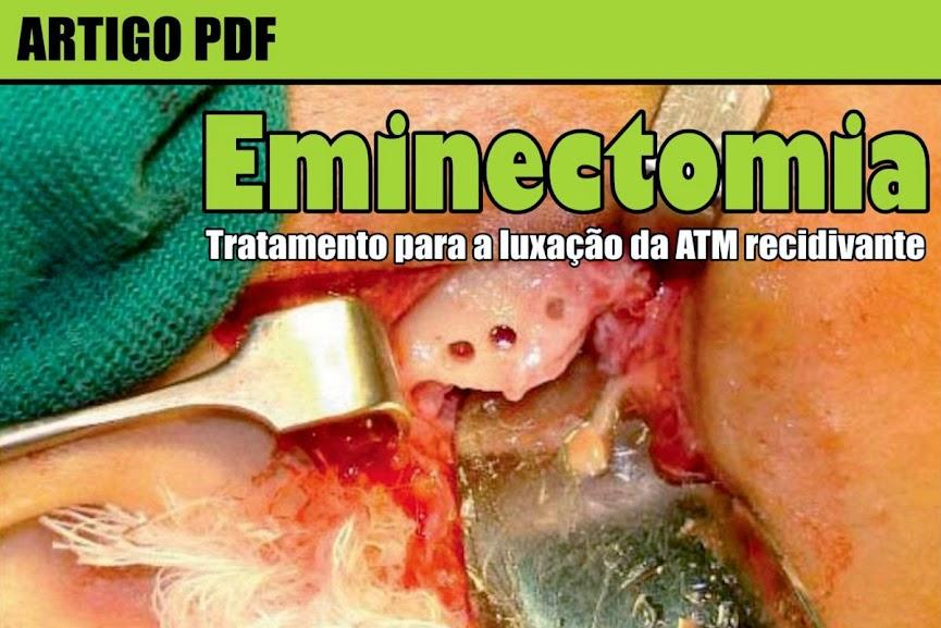 Eminectomia