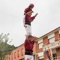 Diada Festa Major dEstiu de Vallromanes 04-10-2015 - 2015_10_04-Actuaci%C3%B3 Festa Major Vallromanes-71.jpg