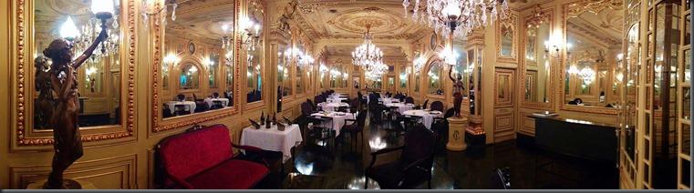 Картинки по запросу restaurante tavares rico
