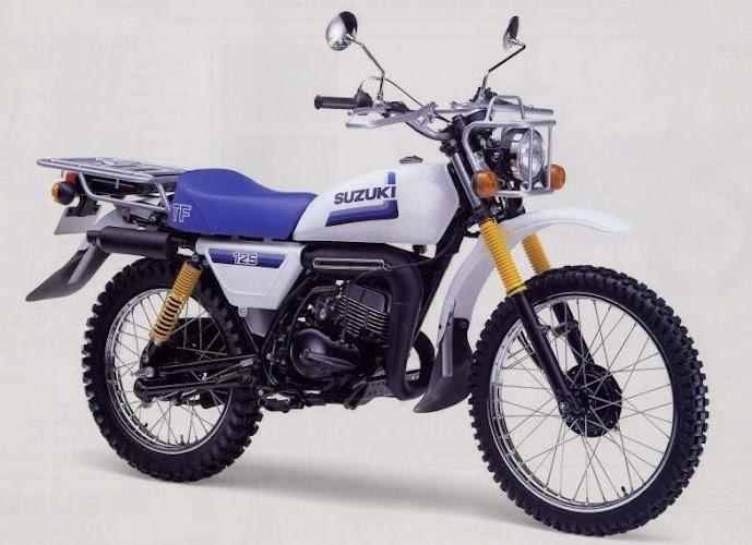 Suzuki TF125.jpg