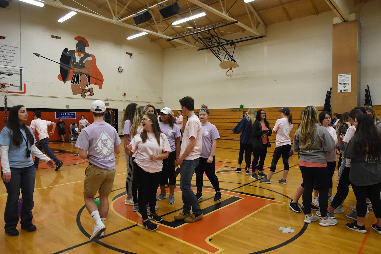 2018 Mini-Thon - UPH-286125-50740751.jpg