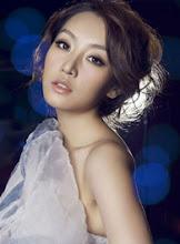 Liu Yang China Actor