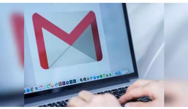Fed up with spam email?  Get rid of these three methods