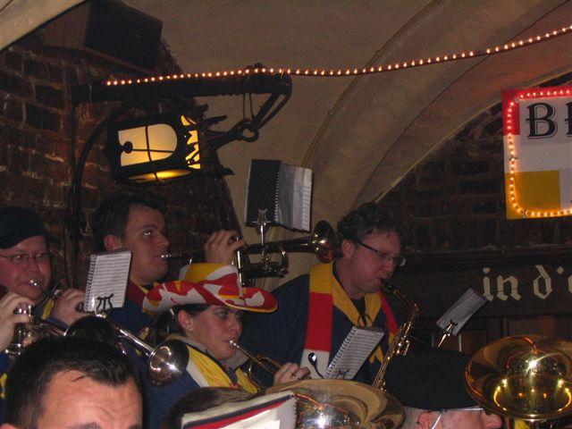 2008-02-03 Carnaval - IMG_2973.JPG