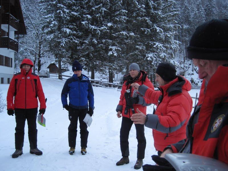 Zimski tečaj 2012 - IMG_8592.JPG