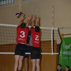 2010-12-05_Herren_vs_Wolfurt015.JPG