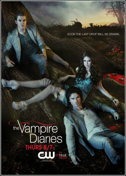 The Vampire Diaries 4ª Temporada S04E07 WEB-DL – Dublado