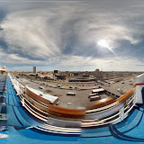 2014-01-20 Carnival Magic Photospheres - PANO_20131229_131528.jpg