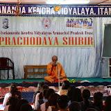 Prachodaya Shibir 2014 at VKV Itanagar (12).JPG