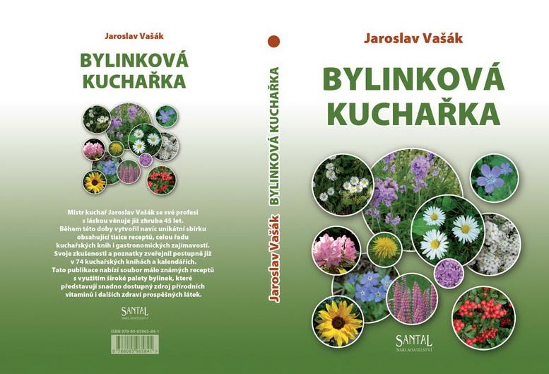 bylinkova_kucharka_obalka_001-kopie