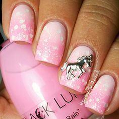 so cool nail art for women 2020 ⋆ fashiong4