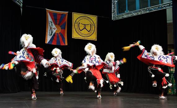 TibetFest 2011 @ Seattle Center House - cc%2B0045%2BB72.jpg