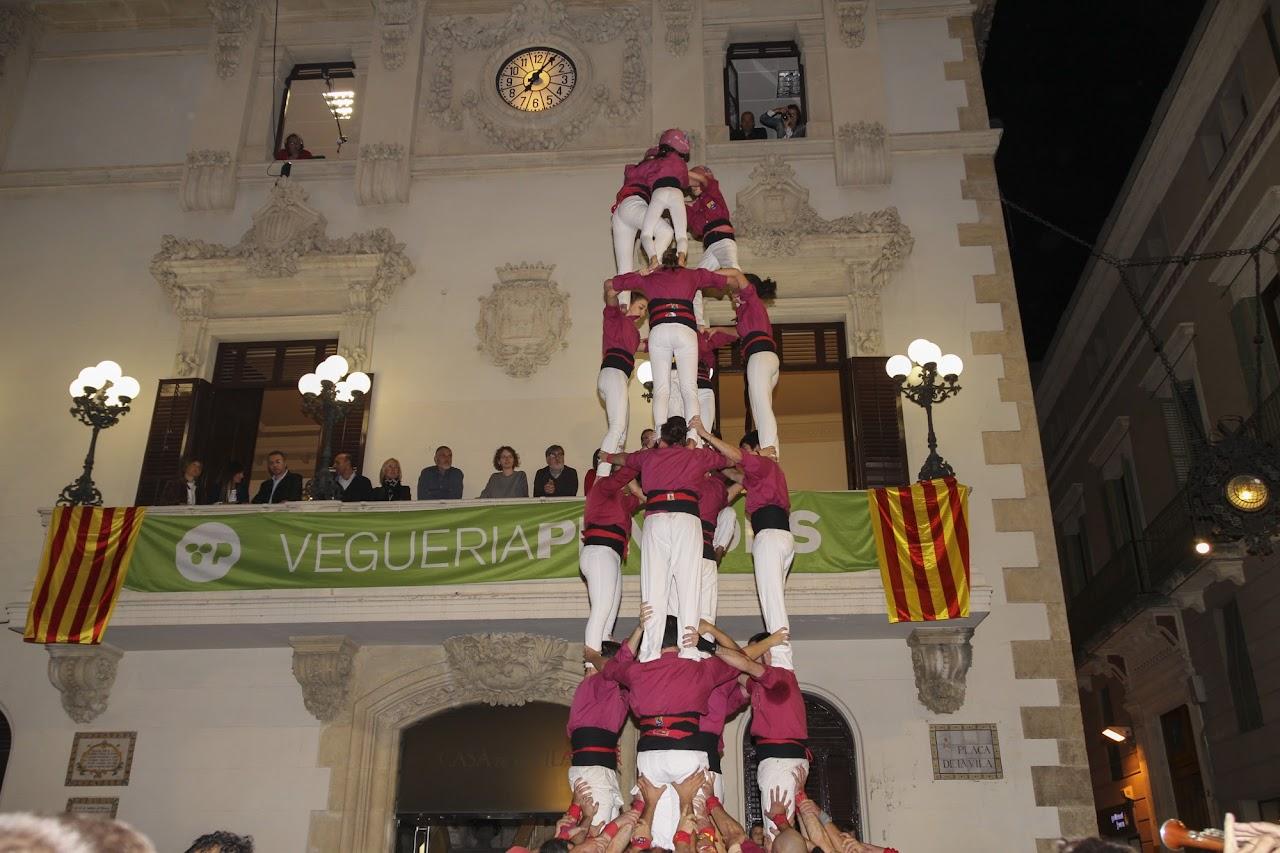 Diada del Roser (Vilafranca del Penedès) 31-10-2015 - 2015_10_31-Diada del Roser_Vilafranca del Pened%C3%A8s-29.jpg