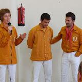 Mercat del Ram 2014 - P4130668.JPG