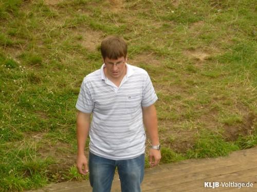 Ferienspaß 2010 - Kanufahrt - P1030946-kl.JPG