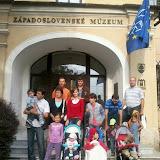 Múzeum - 2012-09-01%2525252017.04.14.jpg