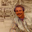 Jean Jacques Kempf's profile photo