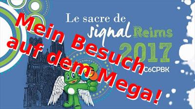 Titel-Mega-Reims.jpg