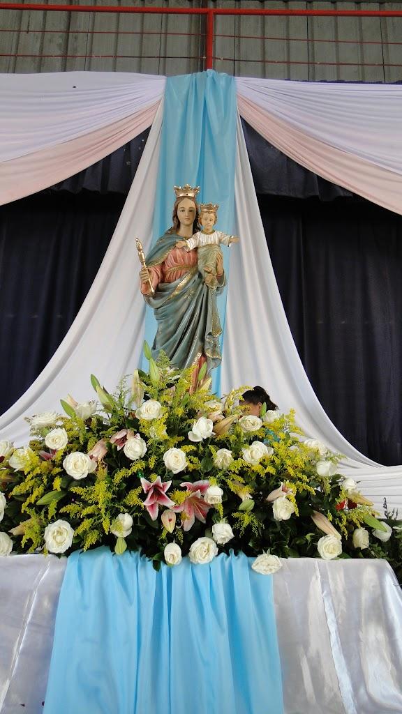 mfernanda 2016 05 29 (157)