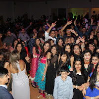 New Years Eve 2014 - 034