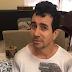 Criminoso mais procurado do Brasil tem prisão 'cinematográfica'