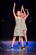 Han Balk Agios Dance-in 2014-0961.jpg