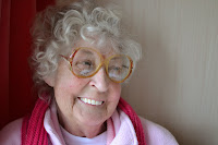 http://news.cumbernauldmedia.com/news/community/1033-a-celebration-of-lilian-campbell-a-fun-loving-family-woman-and-friend
