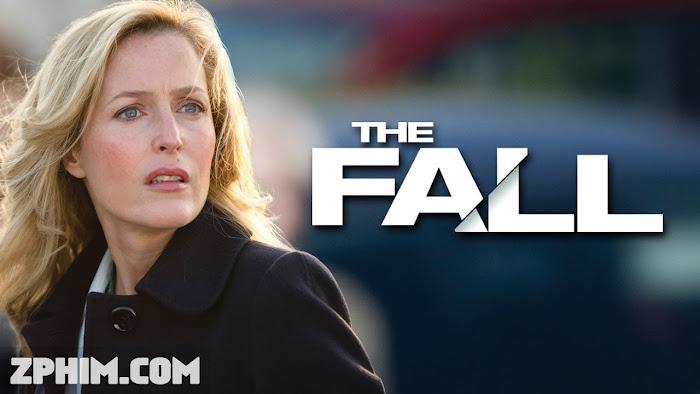 Ảnh trong phim Sự Sa Ngã 1 - The Fall Season 1 1