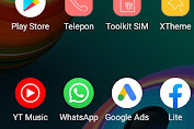 Tips Balas Pesan WhatsApp Tanpa Online buat kamu