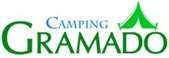 logo-camping-gramado