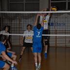 2011-03-19_Herren_vs_Brixental_007.JPG