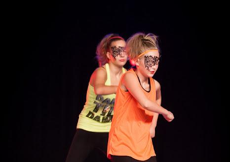 Han Balk Agios Dance In 2013-20131109-195.jpg