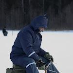 2013.03.09 Eesti Ettevõtete Talimängud 2013 - Kalapüük - AS20130309FSTM_0213S.jpg