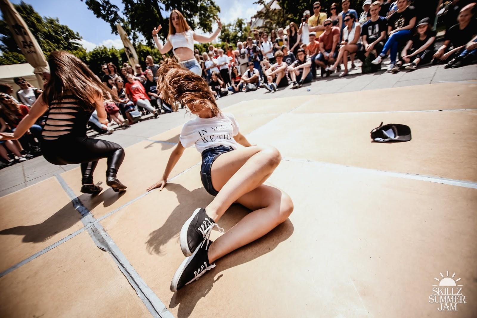 SKILLZ Summer Jam 2016 - IMG_4438.jpg
