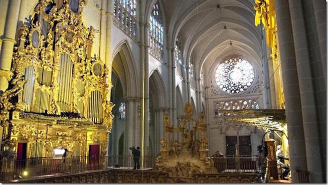 Catedral-Toledo-3