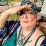 Aaminah Shakur's profile photo