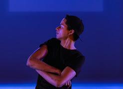 Han Balk Voorster Dansdag 2016-3920.jpg